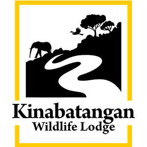 Kinabatangan Wildlife Lodge